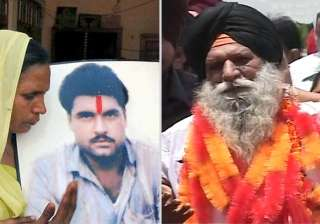 sarabjit fine in pak jail says surjeet singh -...