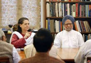 scams dog upa 2 as it steps into 3rd year - India...