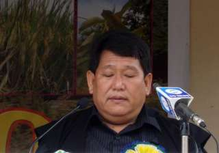 search for khandu s missing chopper narrowed to...