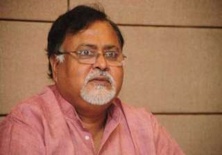 seat for money scam bengal government faces heat...