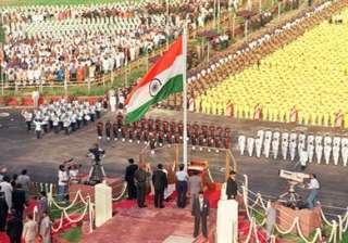 security tightened in bengal for independence day...