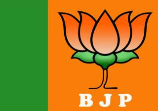 sena bjp rpi announce tie up for nagpur civic...