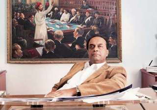 senior advocate rohatgi is new ag - India TV