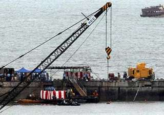 sindhurakshak no indication of sabotage says navy...