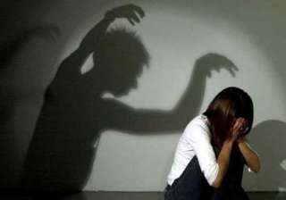 six convicted for gang rape in meghalaya - India...