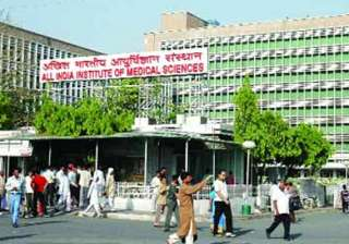 six aiims like institutes to start operating from...