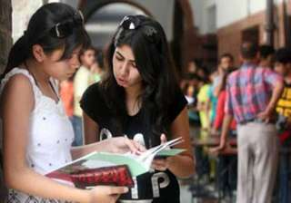 some cbse exams postponed due to lok sabha polls...