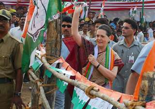 sonia gandhi to begin up campaign from feb 1 -...