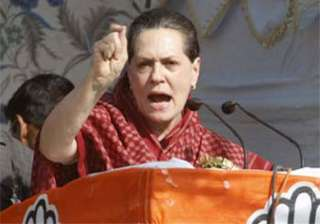 sonia to address poll rallies in uttarakhand -...
