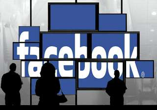 stopped from using facebook maharashtra girl ends...