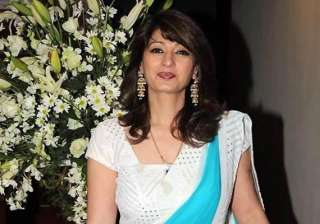 sunanda pushkar s death viscera report deepens...