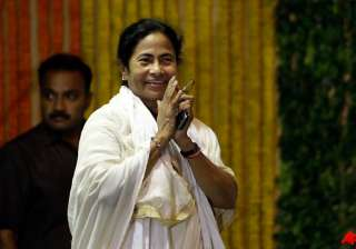 super cmo will be real power centre in mamata...