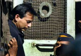 supreme court rejects abu salem s plea for return...