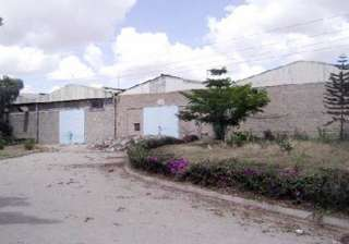 suspicious warehouses crop up on indo nepal...