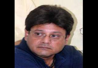 tmc mp tapas pal threatens to kill cpi m workers...