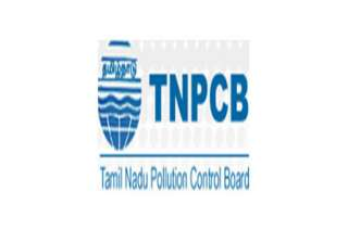 tnpcb commences criminal proceedings against...