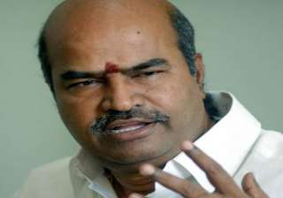 tamil nadu congress chief resigns owning...