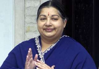 tamil nadu elections detailed results - India TV