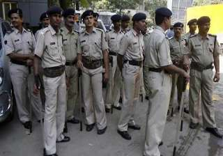 teachers assaulted by students in bengal colleges...