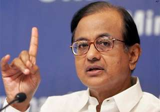 telangana govt says cabinet note will deal with...