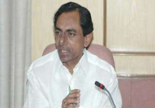 telangana opens helpline for workers trapped in...