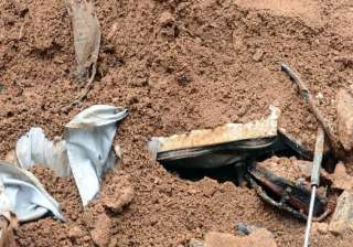 three killed in wall collapse in hyderabad -...