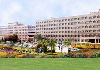 three students hurt after security guard opens...