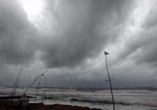 timely evacuation save many from phailin s wrath...