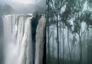top 10 monsoon destinations of india you must...