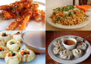 top 10 street foods of india - India TV
