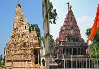 top 10 tantra temples in india - India TV
