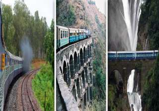 top 10 unforgettable indian train journeys -...