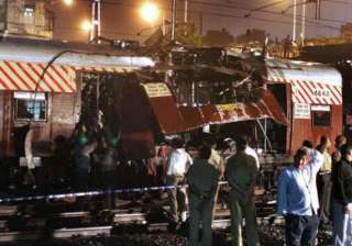 train blasts court raps defence for abusing...