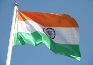 tricolour hoisted again at mantralaya mumbai -...