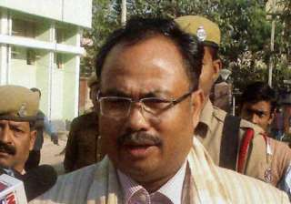 ulfa gives its chairman 3 months ultimatum to...