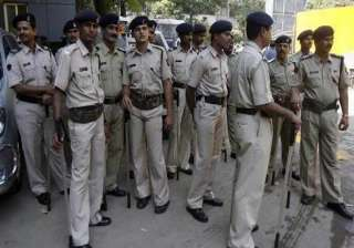 up police to set up special cells for juveniles -...