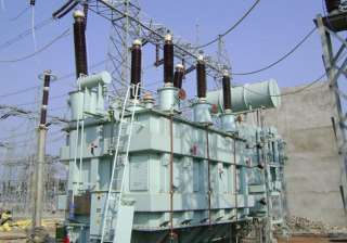 up govt signs mous for improving power supply in...