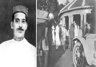 unsung heroes of india s freedom movement avadh...