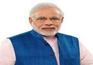 utilize natural resources says narendra modi on...