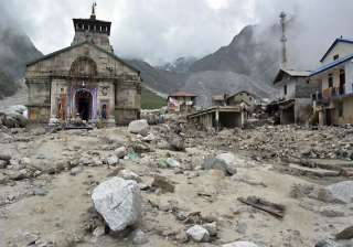 uttarakhand 48 more bodies found from heaps of...
