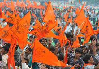 vhp yatra court dismisses pil to release detenues...