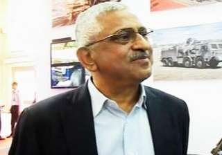 vectra chief ravinder rishi questioned again by...