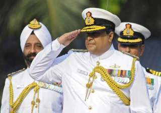 vice admiral anil chopra takes over as western...