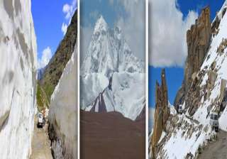 visit india s top 10 high mountain passes for...