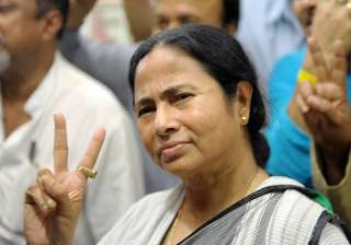 west bengal elections detailed results - India TV