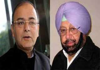 will jaitley give up lucrative practice to work...
