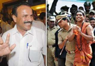 will not mind going to jail to safeguard people s...
