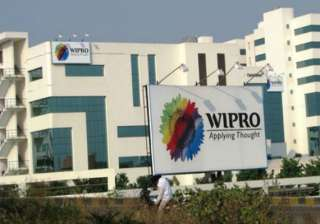 wipro sets up mobility centre in hyderabad -...