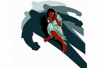 woman killed after being raped in rajasthan -...