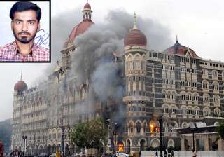 abu jundal admits role in 26/11 attack links with...
